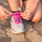 Running Injury Can Physio Fix It