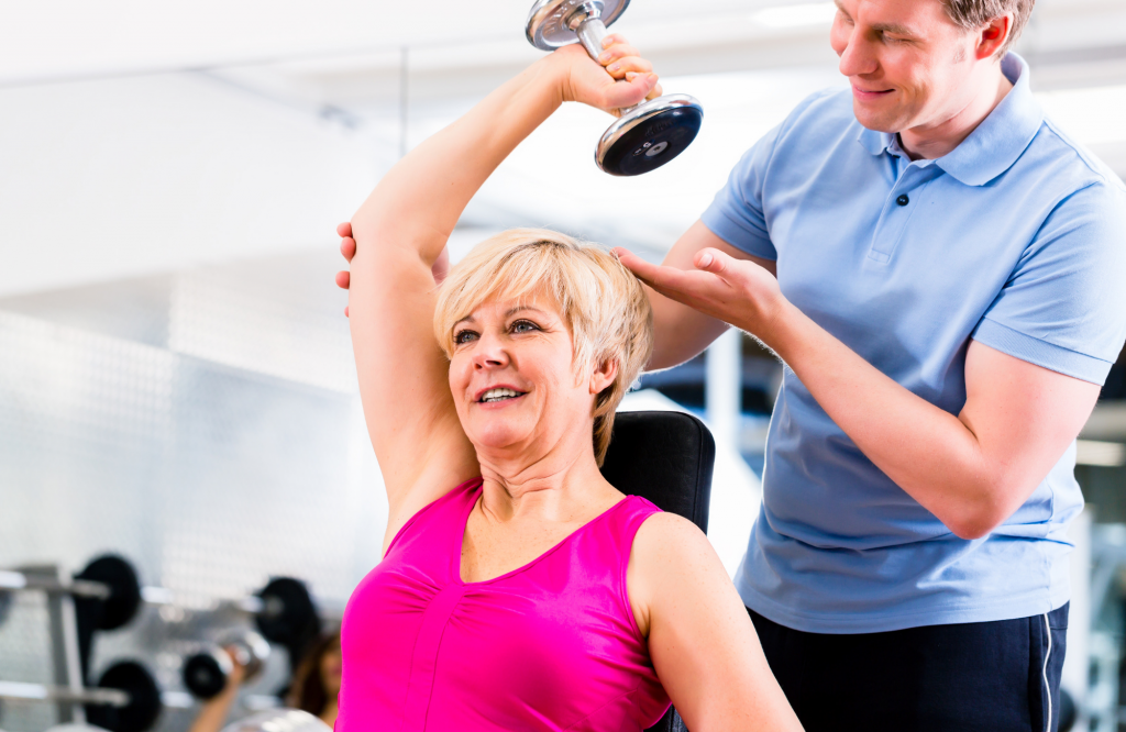 Staying Active: Ideas From Your Best Local Physio