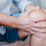 What is Arthritis and How To Beat It