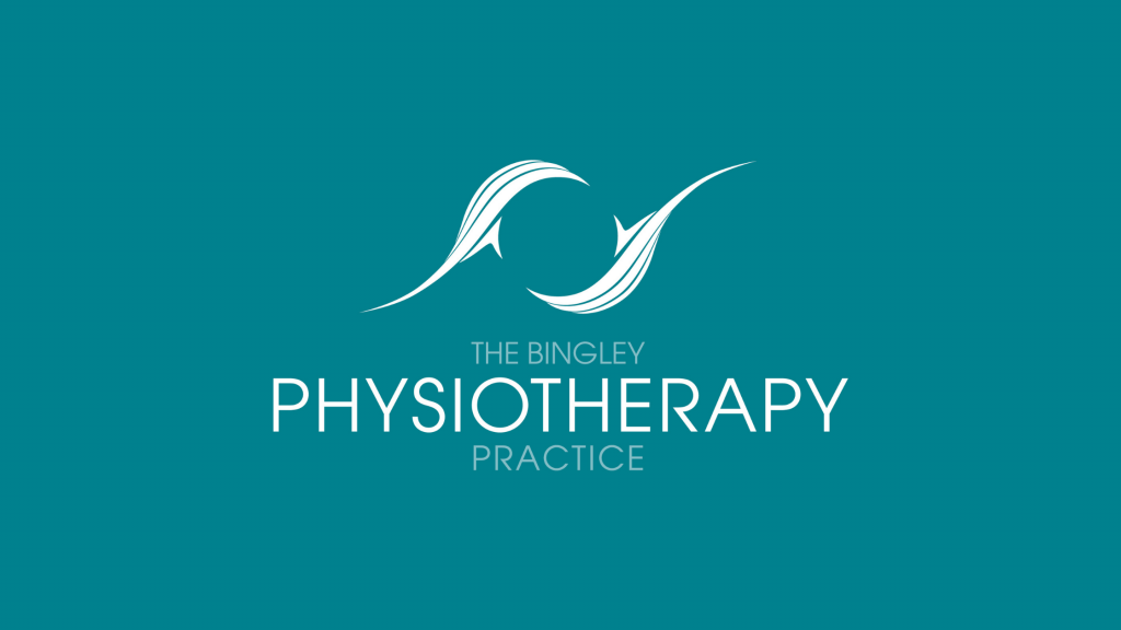 The Bingley Physiotherapy Practice Becomes Part Of The True Physio Group