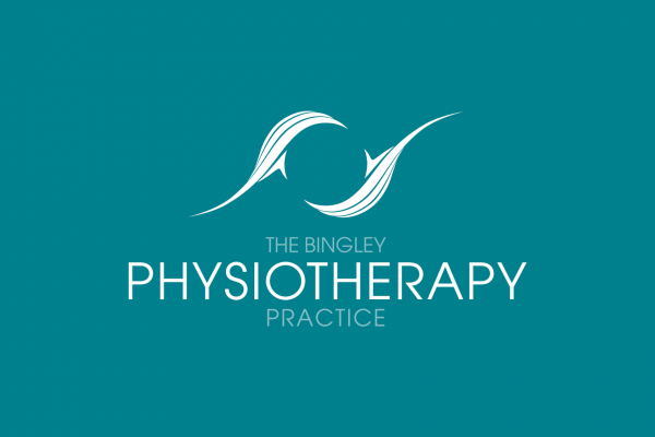 The Bingley Physiotherapy Practice is part of the True Physio group